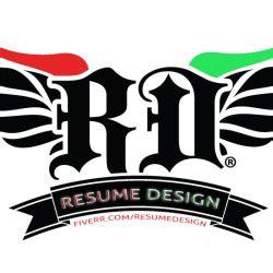 Write objective resume graphic designer