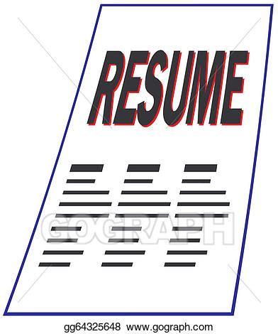 5 Sample Resume for Graphic Designer - Download Now!